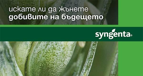 Yields_Cereals_Syngenta1